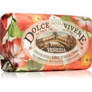 Nesti Dante Dolce Vivere Venezia săpun natural imagine
