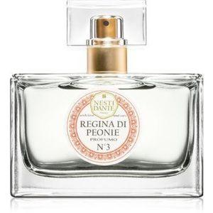 Nesti Dante Regina Di Peonie parfum pentru femei imagine