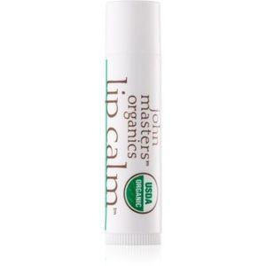 John Masters Organics Lip Calm balsam de buze imagine