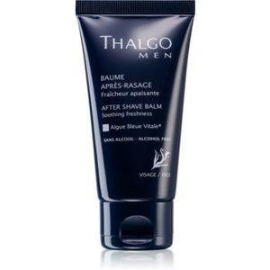 Thalgo Men balsam după bărbierit imagine