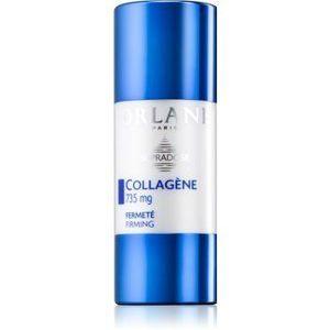 Orlane Supradose serum intensiv pentru fermitate cu colagen imagine