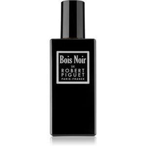 Robert Piguet Bois Noir Eau de Parfum unisex imagine