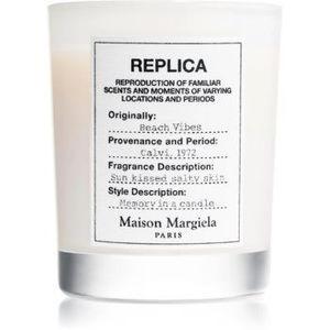Maison Margiela REPLICA Beach Vibes lumânare parfumată imagine