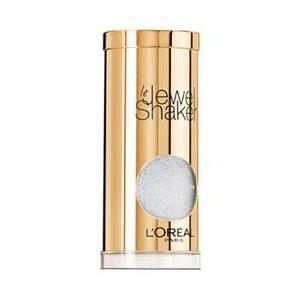 Dispozitiv Glamour cu Sclipici pentru unghii L Oreal Paris Le Jewel Shaker imagine