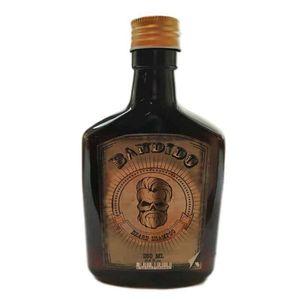 BANDIDO - Sampon pentru barba - 250 ml imagine