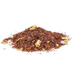 ROOIBOS DE PORTOCALE, 500g imagine