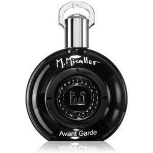 M. Micallef Avant-Garde Eau de Parfum pentru bărbați imagine