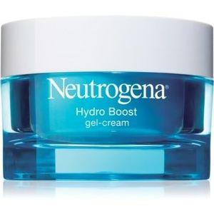 Neutrogena Hydro Boost® Face crema de fata hidratanta imagine