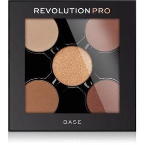 Revolution PRO Refill Eyeshadow Refill imagine
