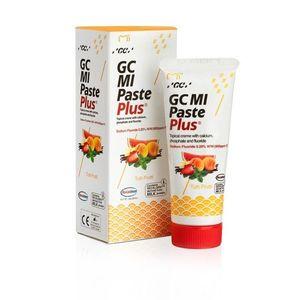 MI Paste Plus Tutti Fruti GC imagine