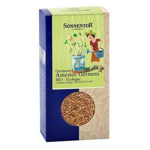 Amestec de Germeni Sonnentor, bio, 120 g imagine