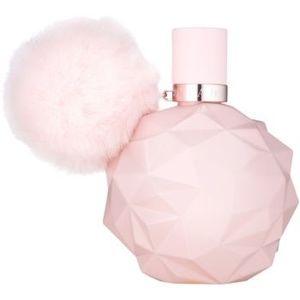 Ariana Grande Sweet Like Candy Eau de Parfum pentru femei imagine