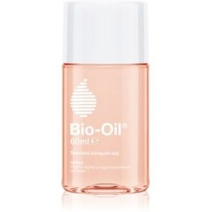 Bio-Oil ulei ulei corp si fata imagine