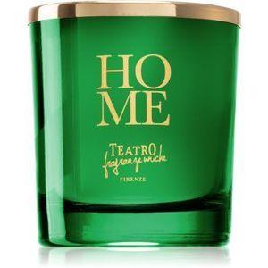 Teatro Fragranze Home lumânare parfumată imagine