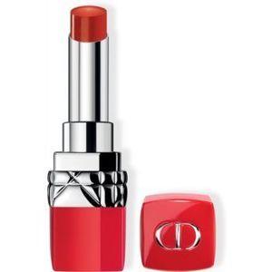 Dior Rouge Dior Ultra Rouge ruj cu persistenta indelungata cu efect de hidratare imagine