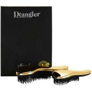 Dtangler Miraculous set de cosmetice I. pentru femei imagine