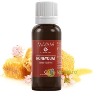 Honeyquat 28g imagine