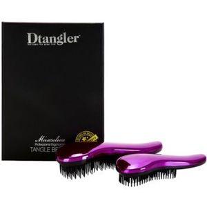 Dtangler Miraculous set de cosmetice IV. pentru femei imagine