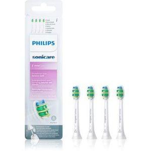 Philips Sonicare InterCare Standard HX9004/10 capete de schimb pentru periuta de dinti imagine