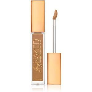 Urban Decay Stay Naked Concealer anticearcan cu efect de lunga durata acoperire completa imagine