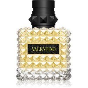 Valentino Donna Born In Roma Yellow Dream Eau de Parfum pentru femei imagine