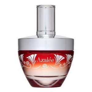 Lalique Azalée eau de Parfum pentru femei 50 ml imagine