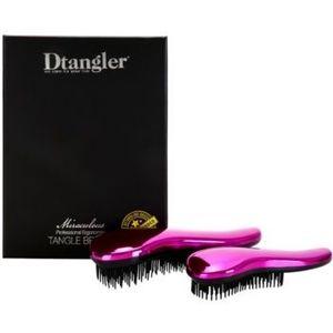 Dtangler Miraculous set de cosmetice III. pentru femei imagine