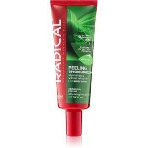 Farmona Radical Hair Loss Exfoliant pentru scalp impotriva caderii parului imagine