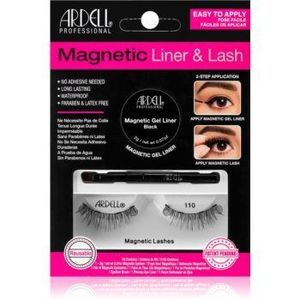 Ardell Magnetic Lashes set de cosmetice imagine