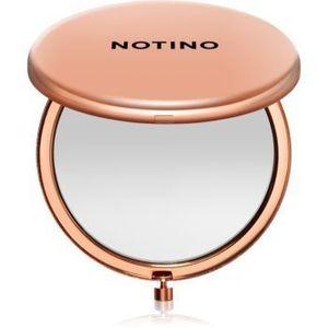 Notino Luxe Collection oglinda cosmetica imagine