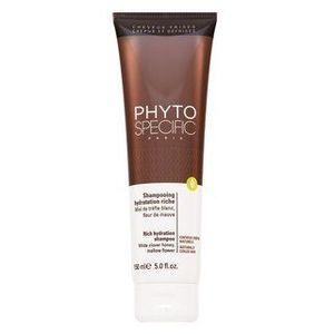 Phyto Phyto Specific Rich Hydration Shampoo șampon hrănitor pentru hidratarea părului 150 ml imagine