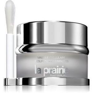 La Prairie Cellular 3-Minute Peel masca pentru definirea pielii imagine