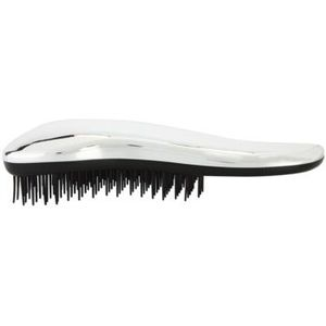 Dtangler Professional Hair Brush perie de par imagine