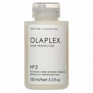Olaplex Hair Perfector No.3 tratament pentru par pentru păr deteriorat 100 ml imagine