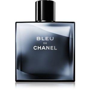 Chanel Bleu de Chanel eau de toilette pentru bărbați imagine