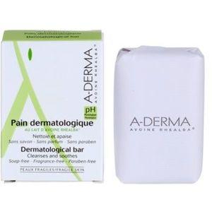 A-Derma imagine