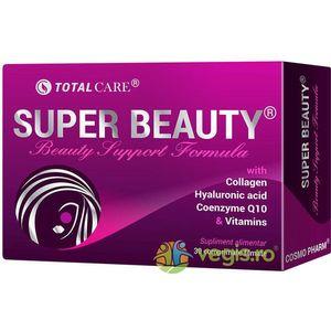 Super Beauty 30cpr imagine