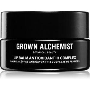 Grown Alchemist Special Treatment balsam antioxidant de buze imagine
