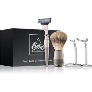 Erbe Solingen Shave set pentru bărbierit (pentru barbati) pentru bărbați imagine