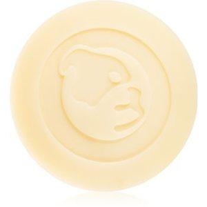 Bulldog Original săpun pentru bărbierit rezervă imagine