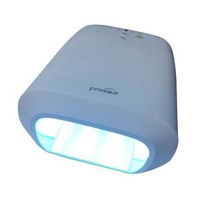 LAMPA UV 36W PROMED imagine