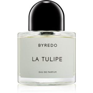 Byredo La Tulipe imagine