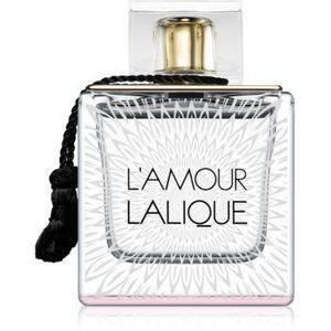 Lalique L'Amour imagine