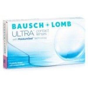 Bausch + Lomb imagine