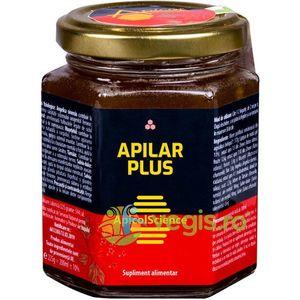 Apilar Plus 200ml imagine