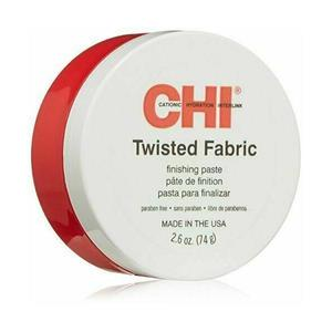 Pasta de Finisare pentru Par - CHI Twisted Fabric Finishing Paste, 74g imagine