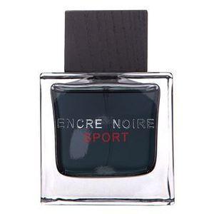 Lalique Encre Noire Sport eau de Toilette pentru barbati 100 ml imagine