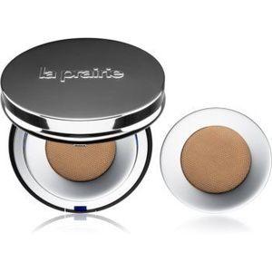 La Prairie Skin Caviar Essence-In-Foundation make-up compact SPF 25 imagine