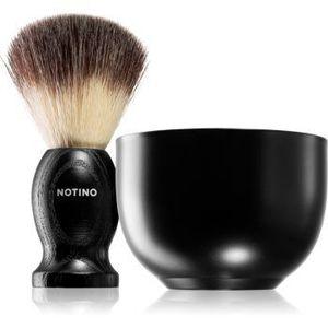 Notino Men Collection set de bărbierit imagine
