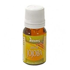 Ulei de jojoba 10 ml imagine